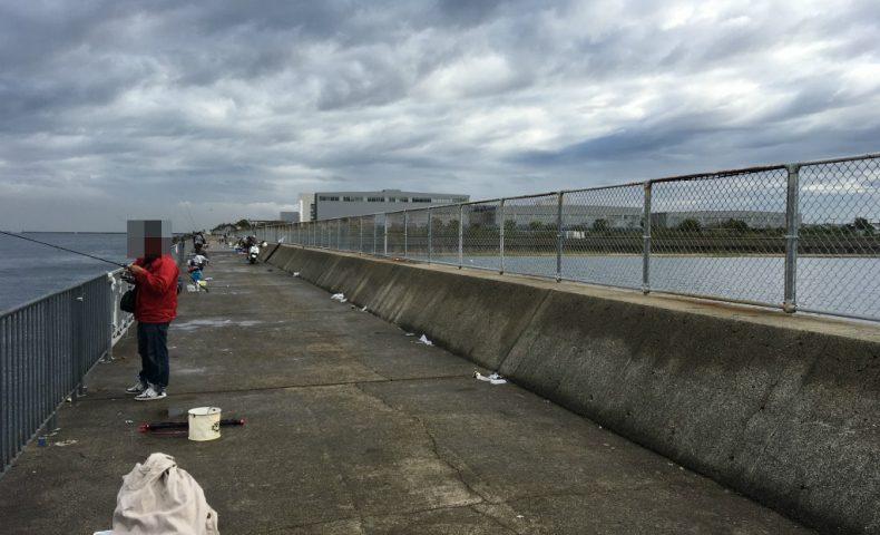 天気 貝塚 市 大阪府の梅雨入り・梅雨明け情報